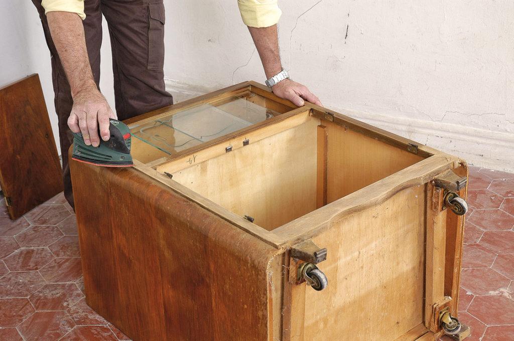 rénover un meuble verni_13