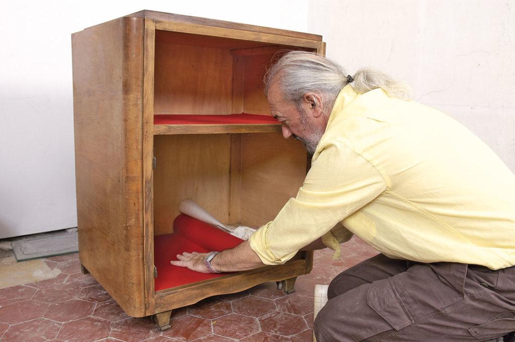 rénover un meuble verni_19