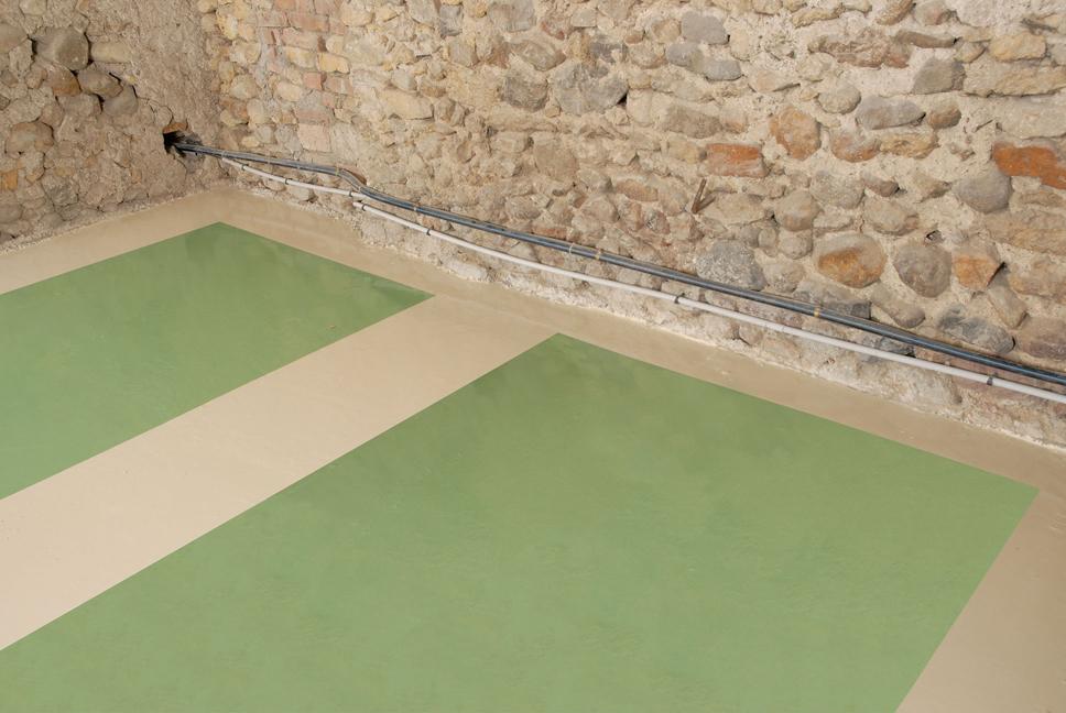 Ragr age archives bricolage avec robert for Peinture beton garage