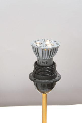 ampoules LED-03