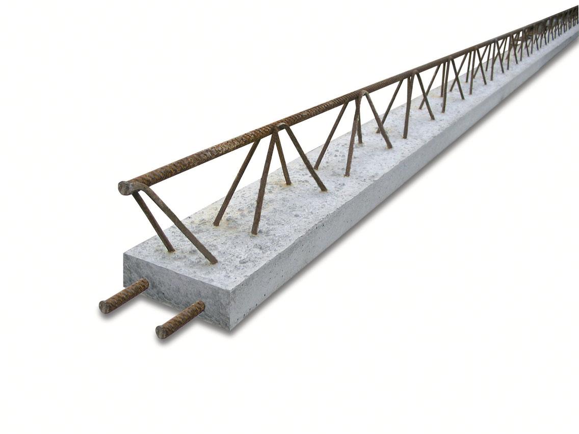 R aliser un plancher b ton avec des l ments manuportables bricolage avec robert for Prix d une terrasse en beton