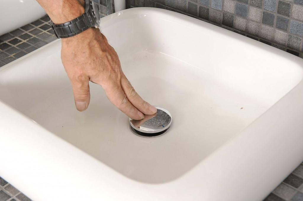 vasque à poser-A-15