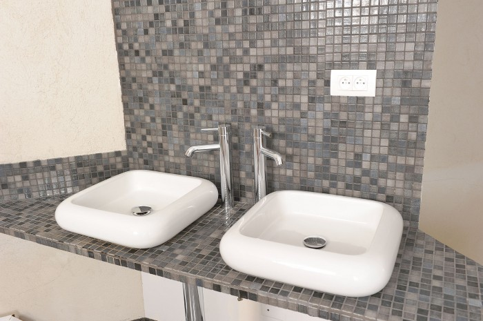 vasque archives bricolage avec robert. Black Bedroom Furniture Sets. Home Design Ideas