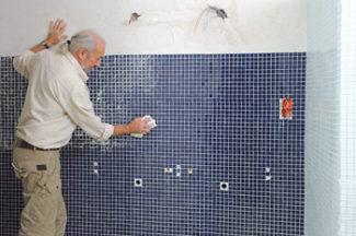mosaïque de verre_36
