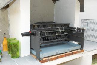 Barbecue_112