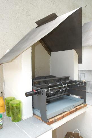 Barbecue_113