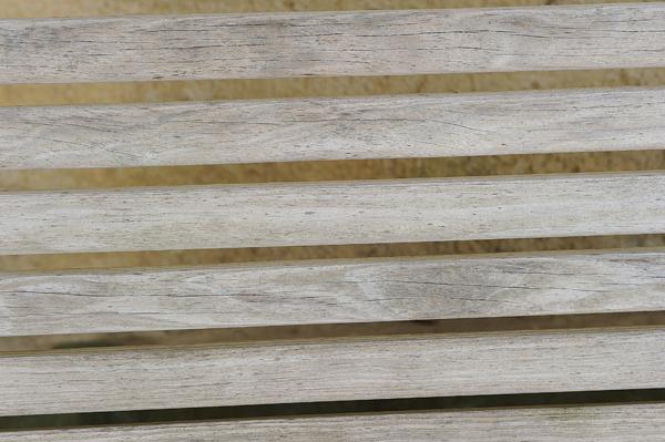 D griser le bois ext rieur bricolage avec robert for Moisissure meuble bois