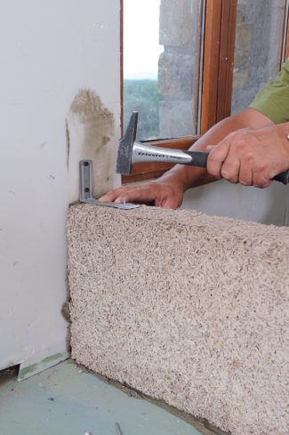 cloison en blocs de chanvre-18