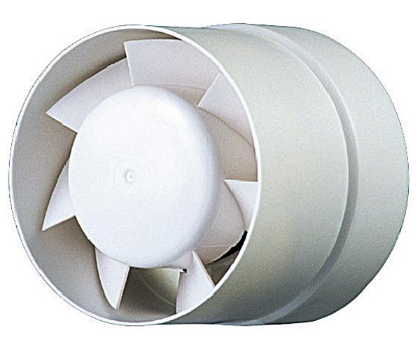 Salle de bains archives bricolage avec robert - Fonctionnement extracteur d air ...