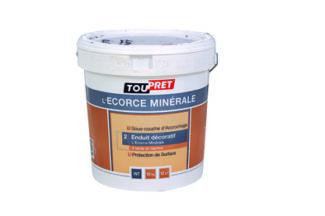 écorce-minérale_02