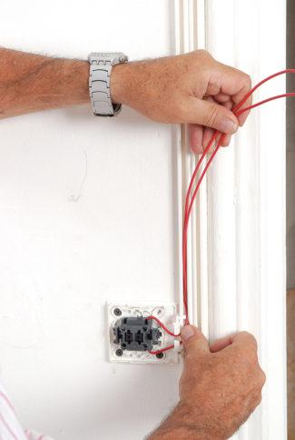 installation électrique_31