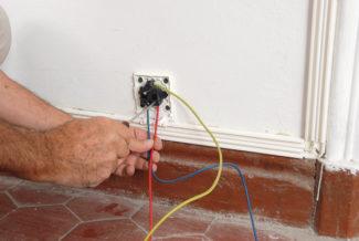 installation électrique_33