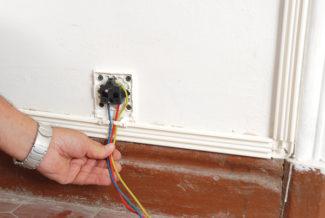 installation électrique_34