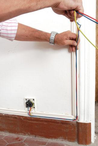 installation électrique_35