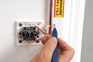installation électrique_40