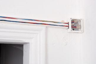 installation électrique_47