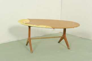 table en bois-02