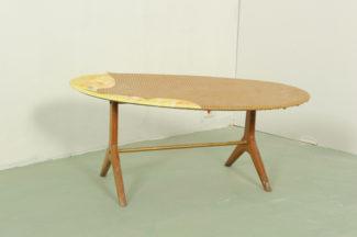table en bois-02