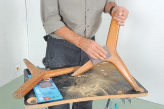 table en bois-08