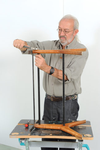 table en bois-23