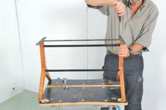 table en bois-24