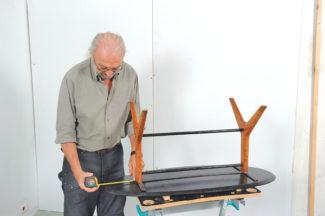 table en bois-25