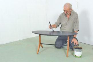 table en bois-28