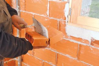 Bricolage avec Robert-Doublage mural en briques-50