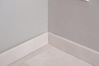 Poser des dalles au sol-bricolage avec robert-54
