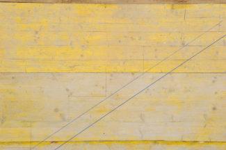 escalier en pierre-02-Bricolage avec Robert