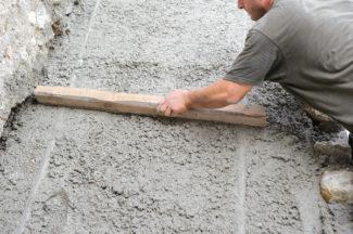 escalier en pierre-31-Bricolage avec Robert