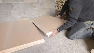 plancher chauffant_05