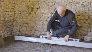 plancher chauffant_16