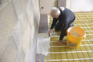 plancher chauffant_54