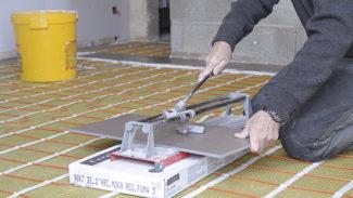 plancher chauffant_61