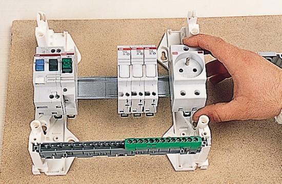 04-tableau électrique de chantier