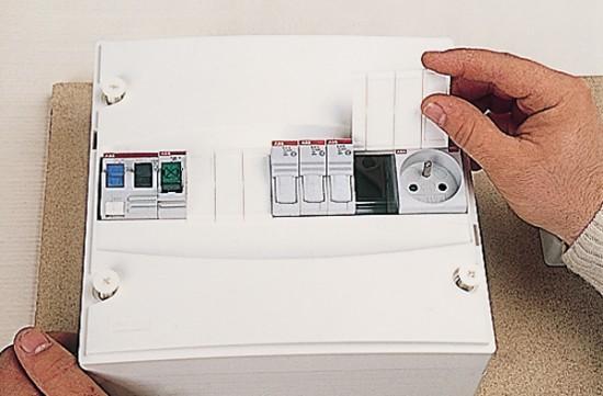 05-tableau électrique de chantier