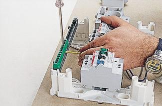 07-tableau électrique de chantier