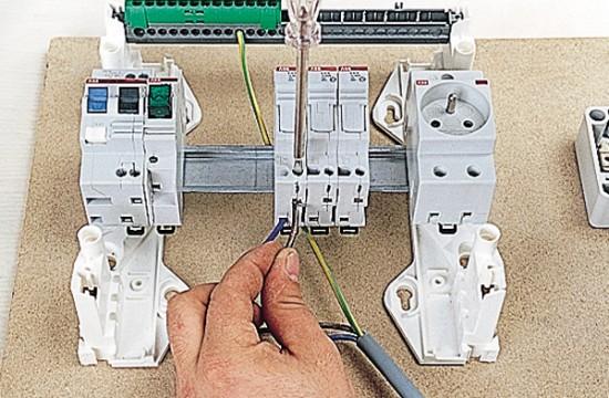 08-tableau électrique de chantier