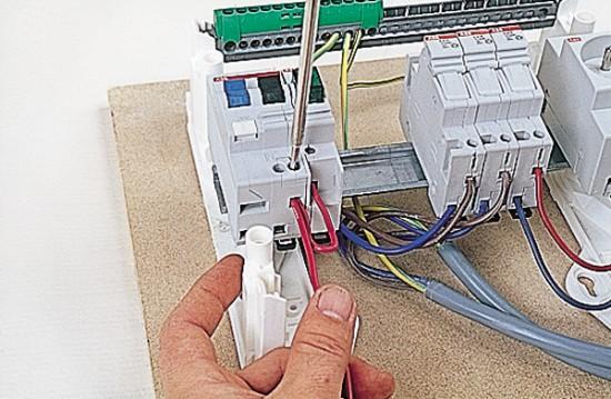 11-tableau électrique de chantier