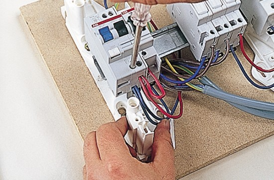 12-tableau électrique de chantier