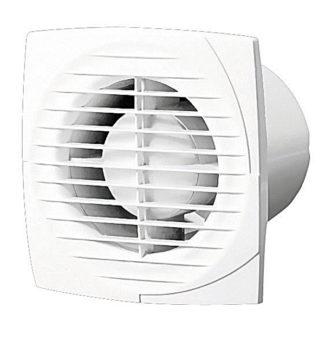 ventilation_C