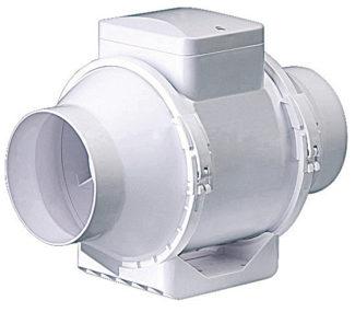 extracteur d'air.tif