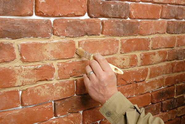 15_plaquettes de briques