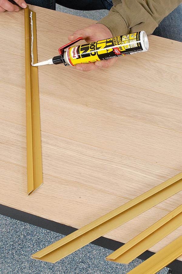 Robert Longechal-Table basse pliante35