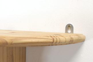 Accrocher une étagère-bricolage agec robert-08