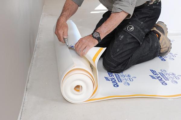 Poser des dalles au sol-bricolage avec robert-02