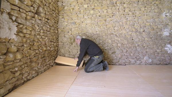plancher chauffant_06