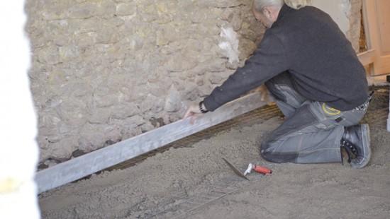 plancher chauffant_17