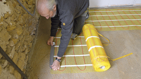 plancher chauffant_26